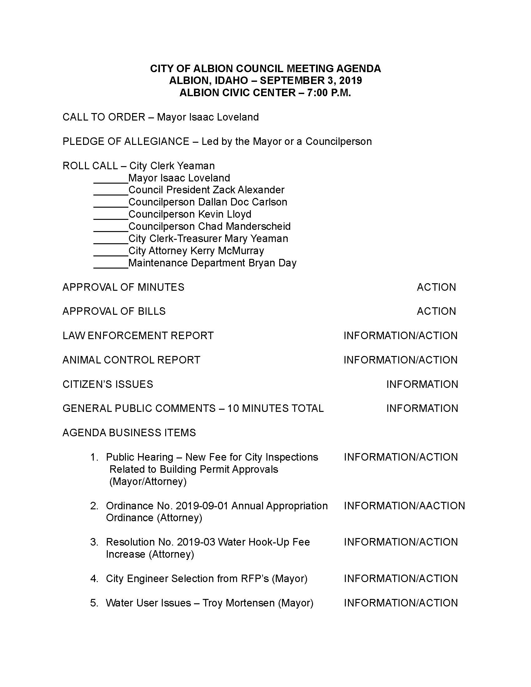 Agenda 09.03_Page_1.jpg