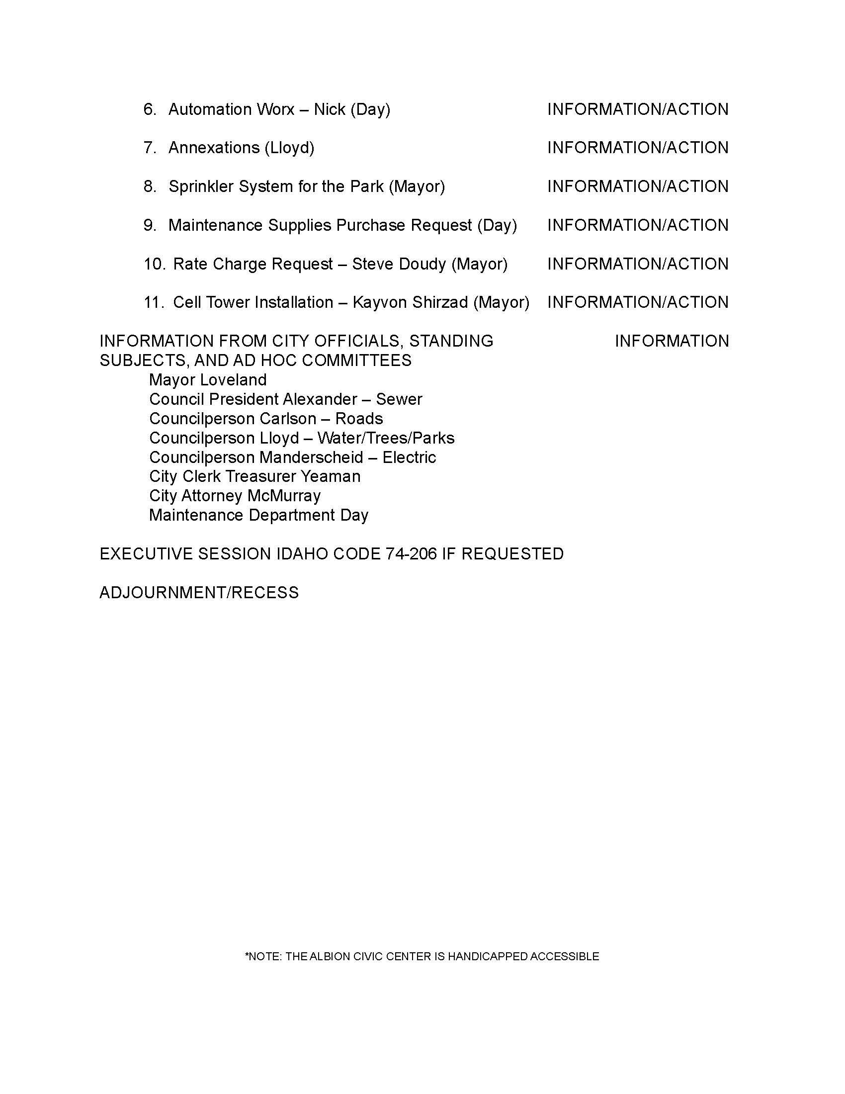 Agenda 09.03_Page_2.jpg