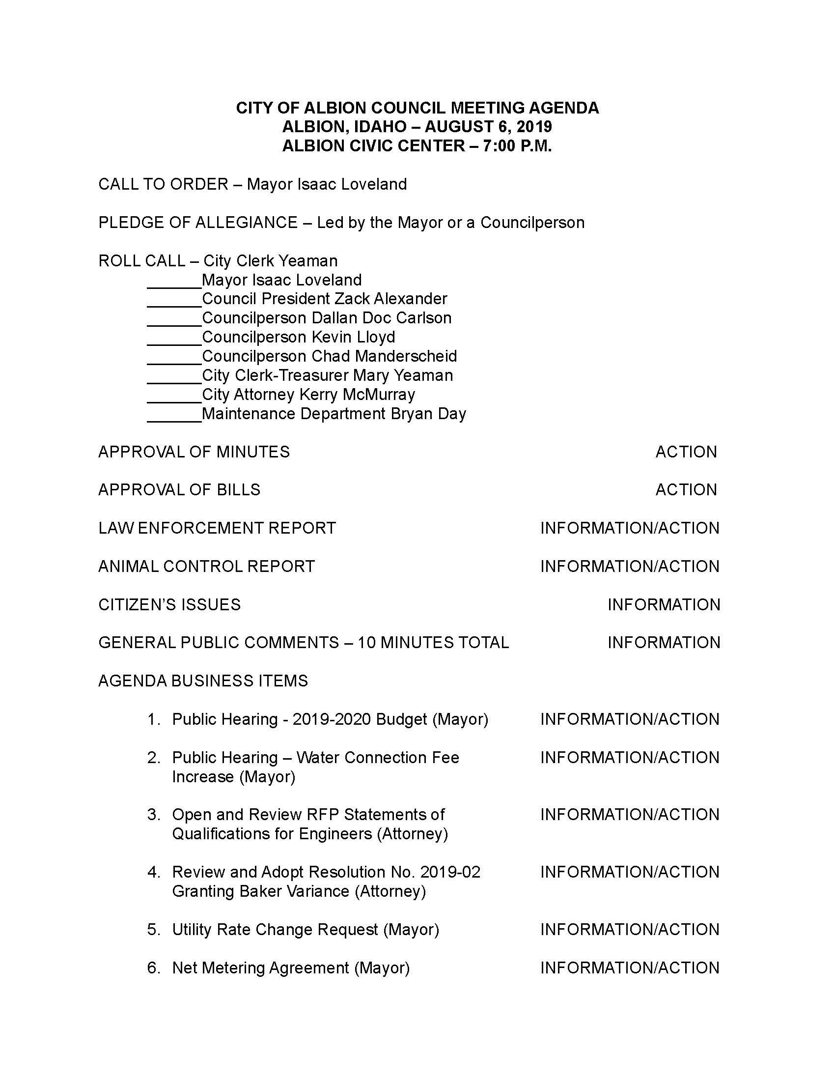 Agenda 08.06_Page_1.jpg