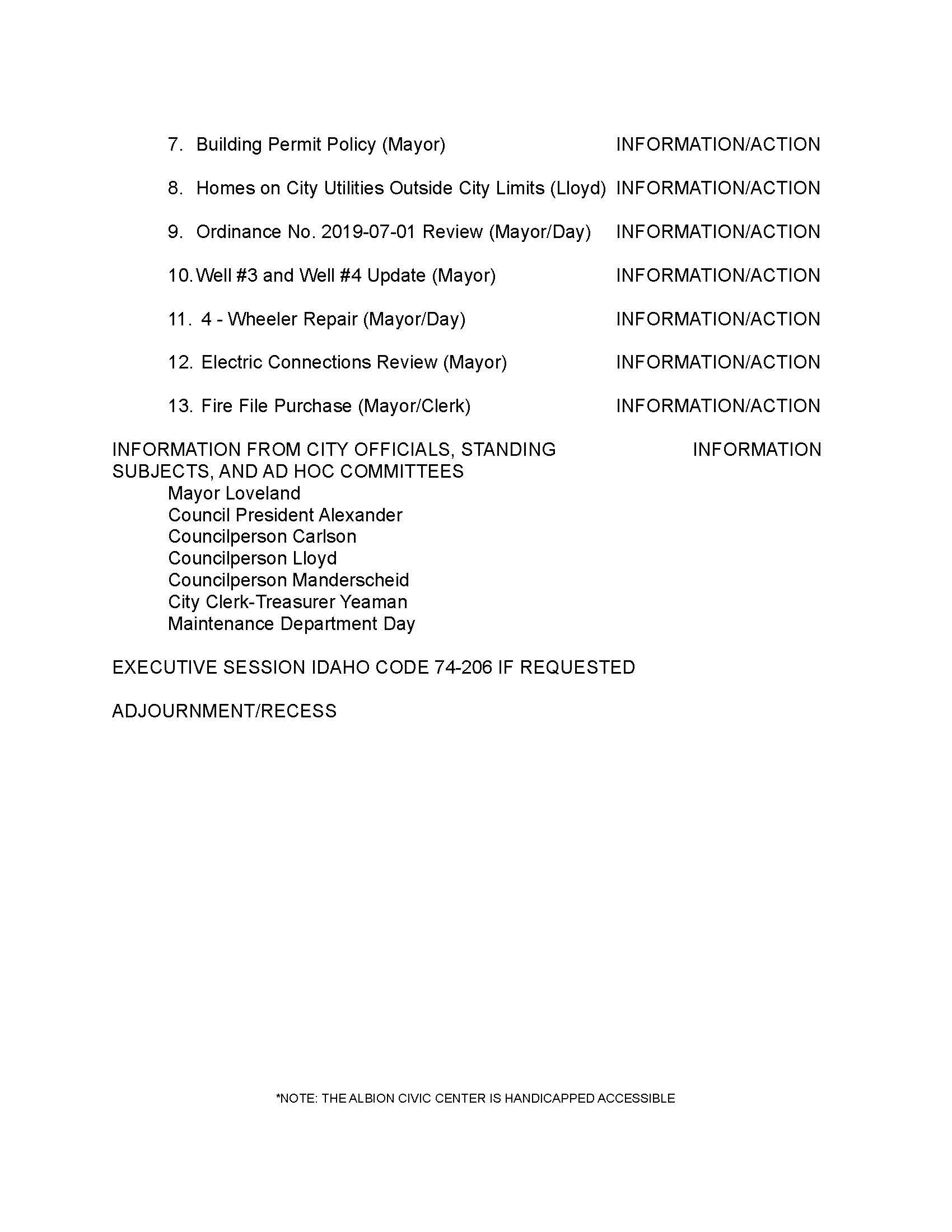 Agenda 08.06_Page_2.jpg