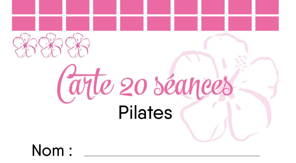 carte-de-fidélité-carine-m-pilates20-1.jpg
