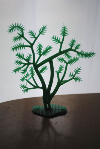 2_tree_jpg.jpg