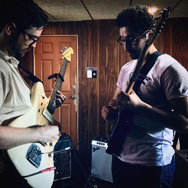 tonight! we play @thecamelrva with @blunt.rva @pastlifephl and @mollydrag ... music starts at 8pm! • • • • • • • • • • • • • • #rvamusicscene #tonight #postrock #richmondva #richmondmusic #indierock #indiemusic #indieband