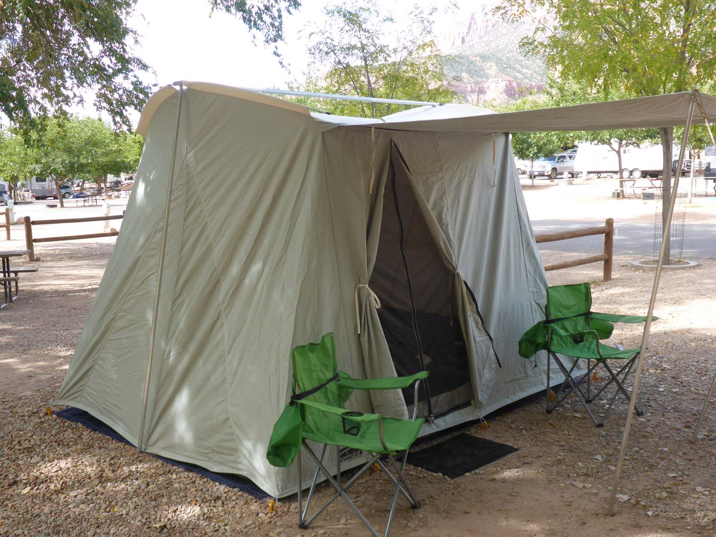 zion-camping-small springbar tent-camp chairs.JPG