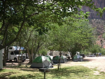 zion canyon campground springdale .jpg