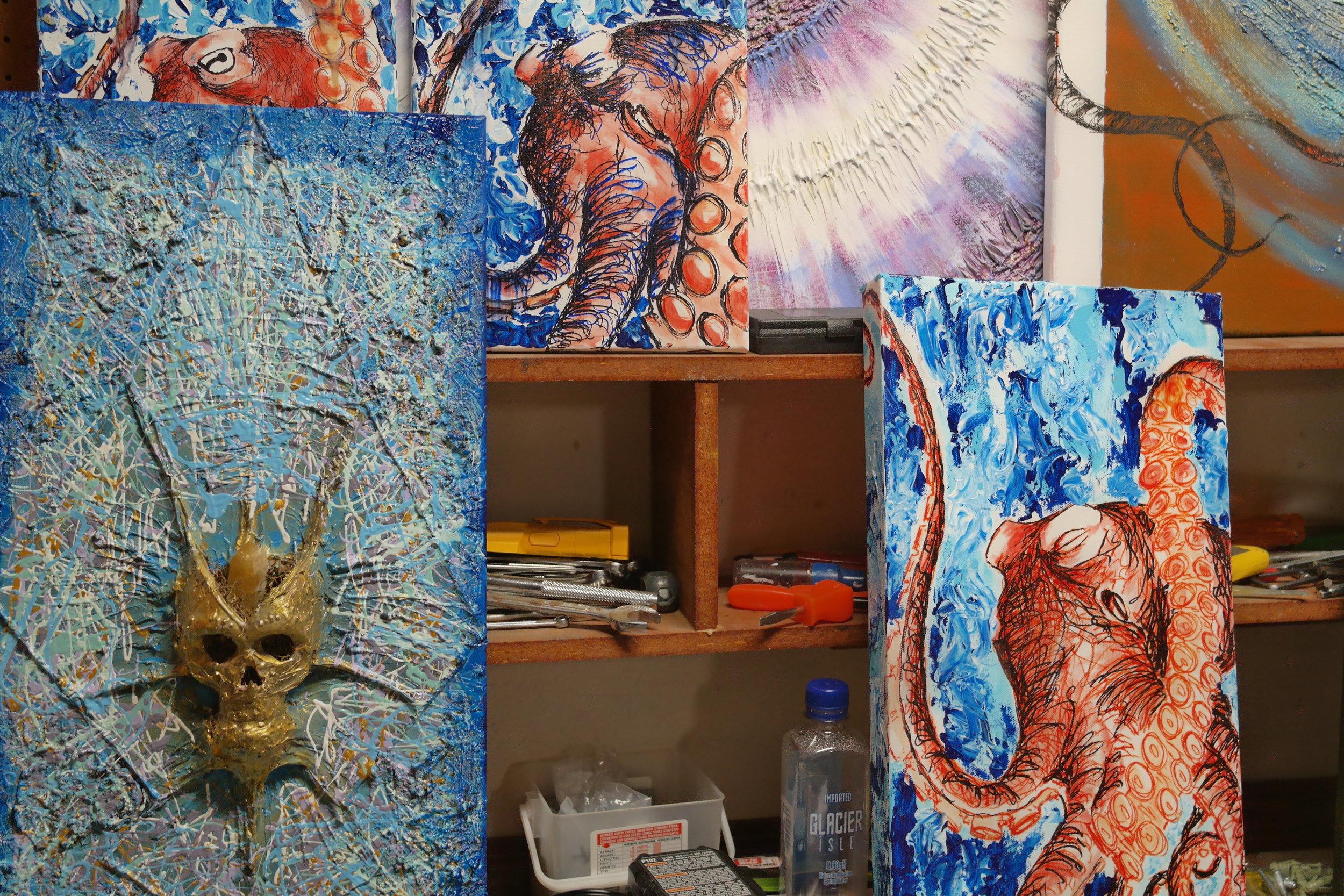 multiple paintings.JPG