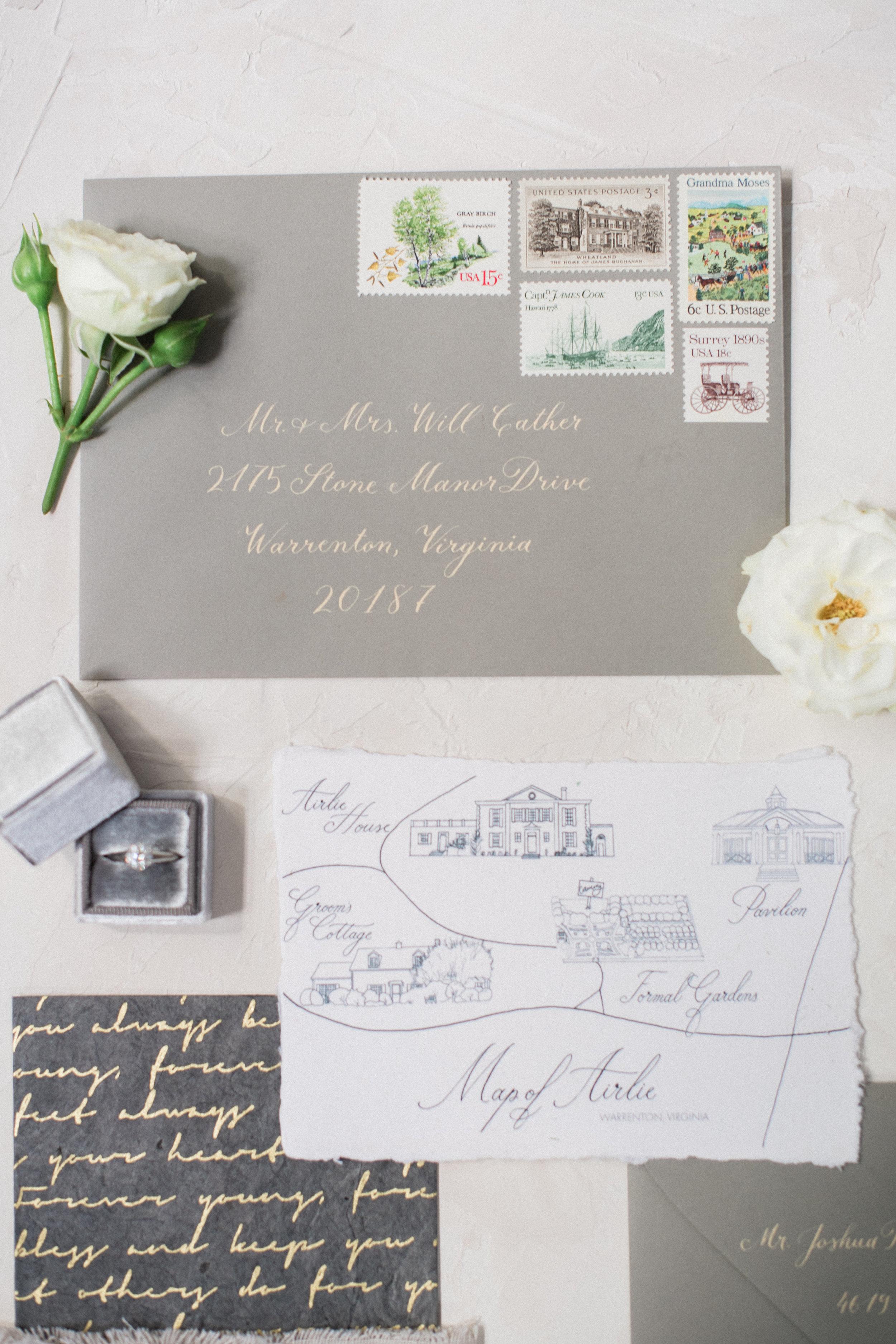 Powell Wedding-Details Getting Ready-0005.jpg