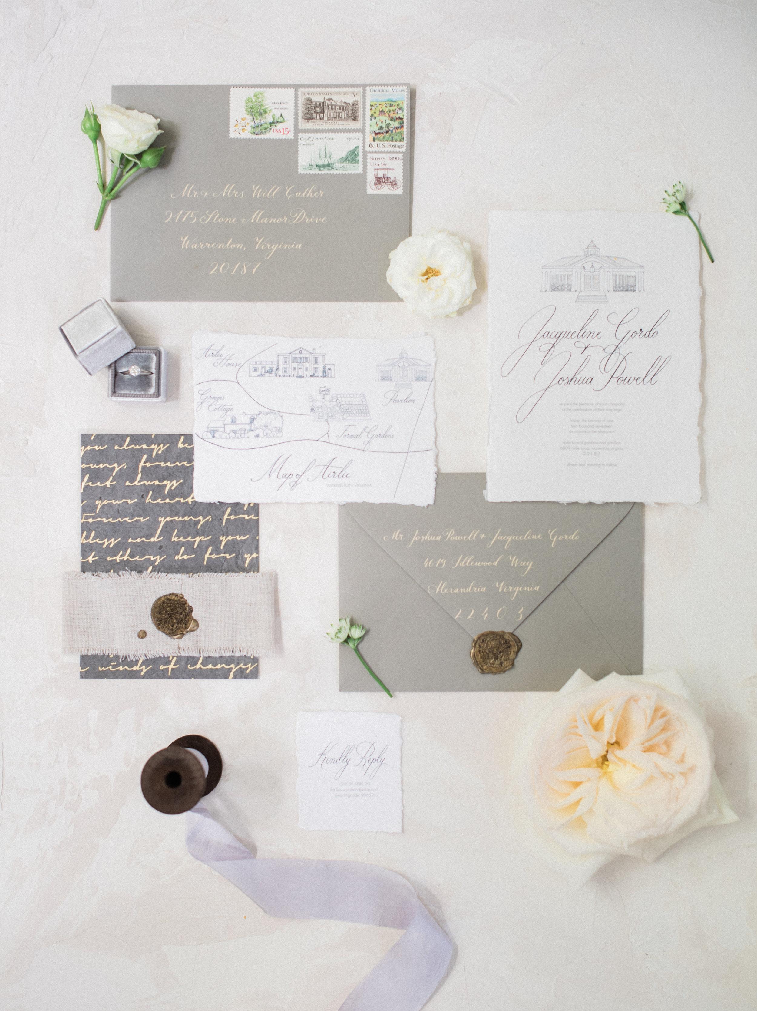 Powell Wedding-Preview-0001.jpg