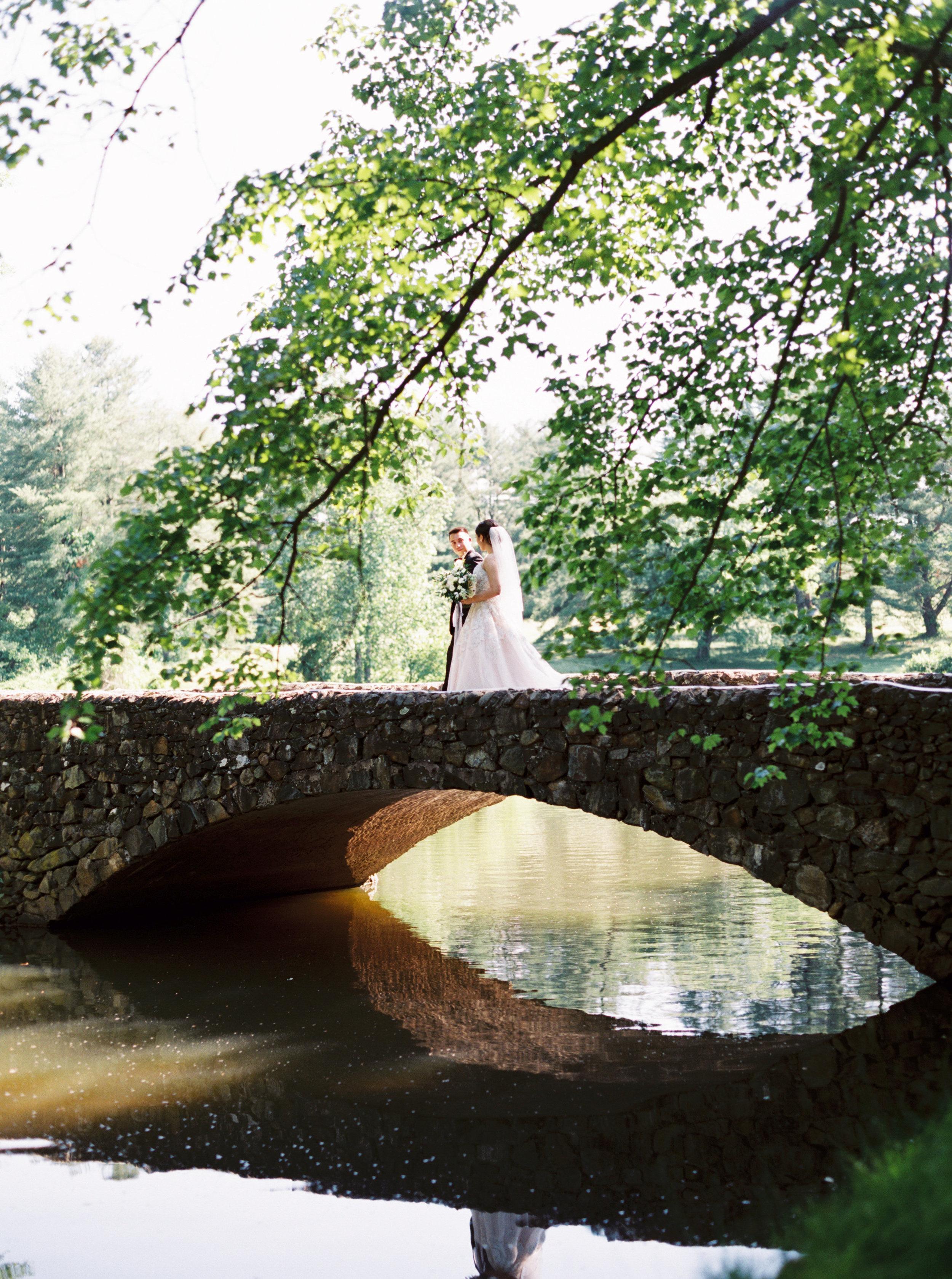 Powell Wedding-Preview-0018.jpg