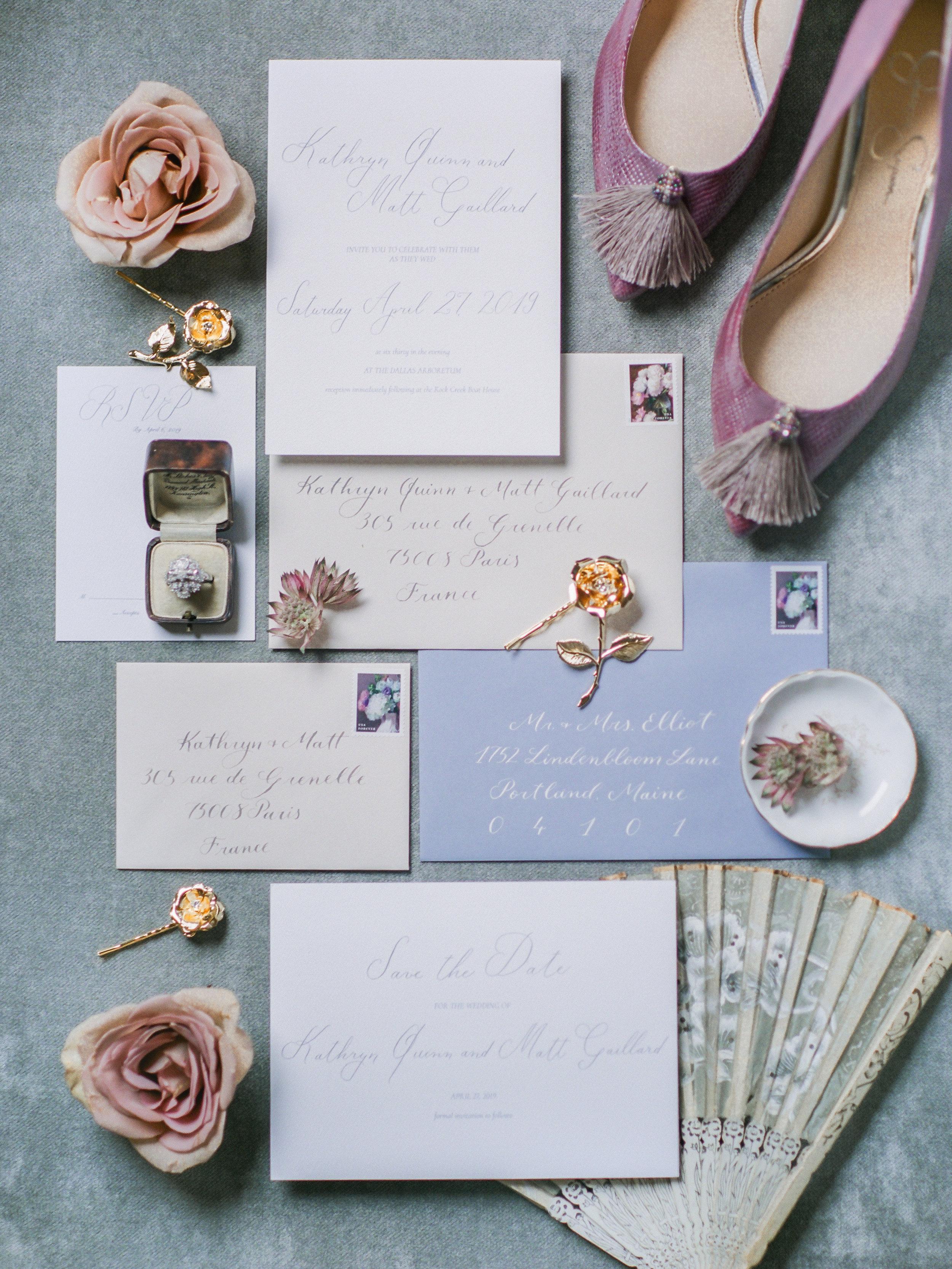 Ithaca New York-Brides Story-Manda Weaver-Wedding-10.jpg