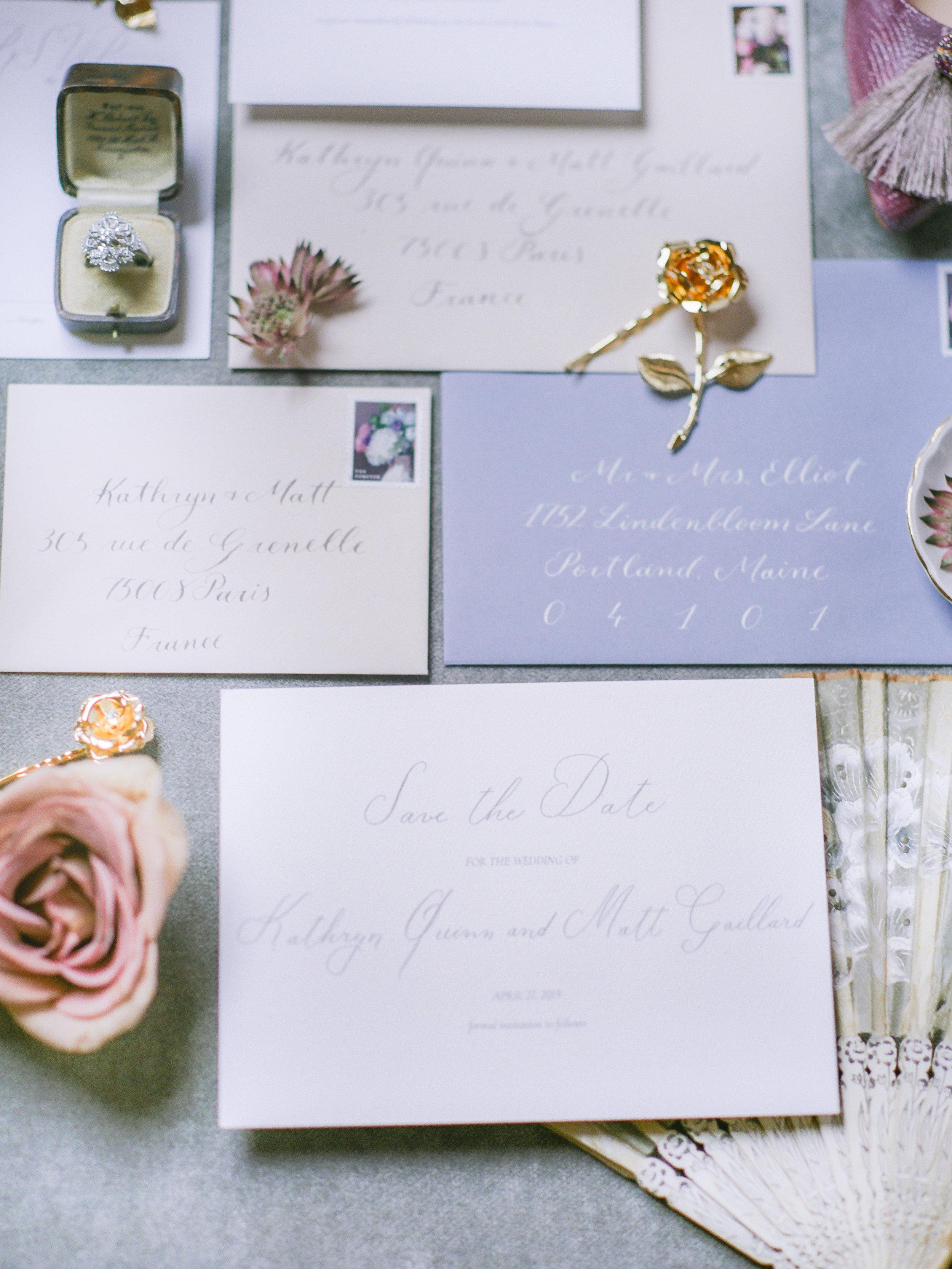 Ithaca New York-Brides Story-Manda Weaver-Wedding-41.jpg