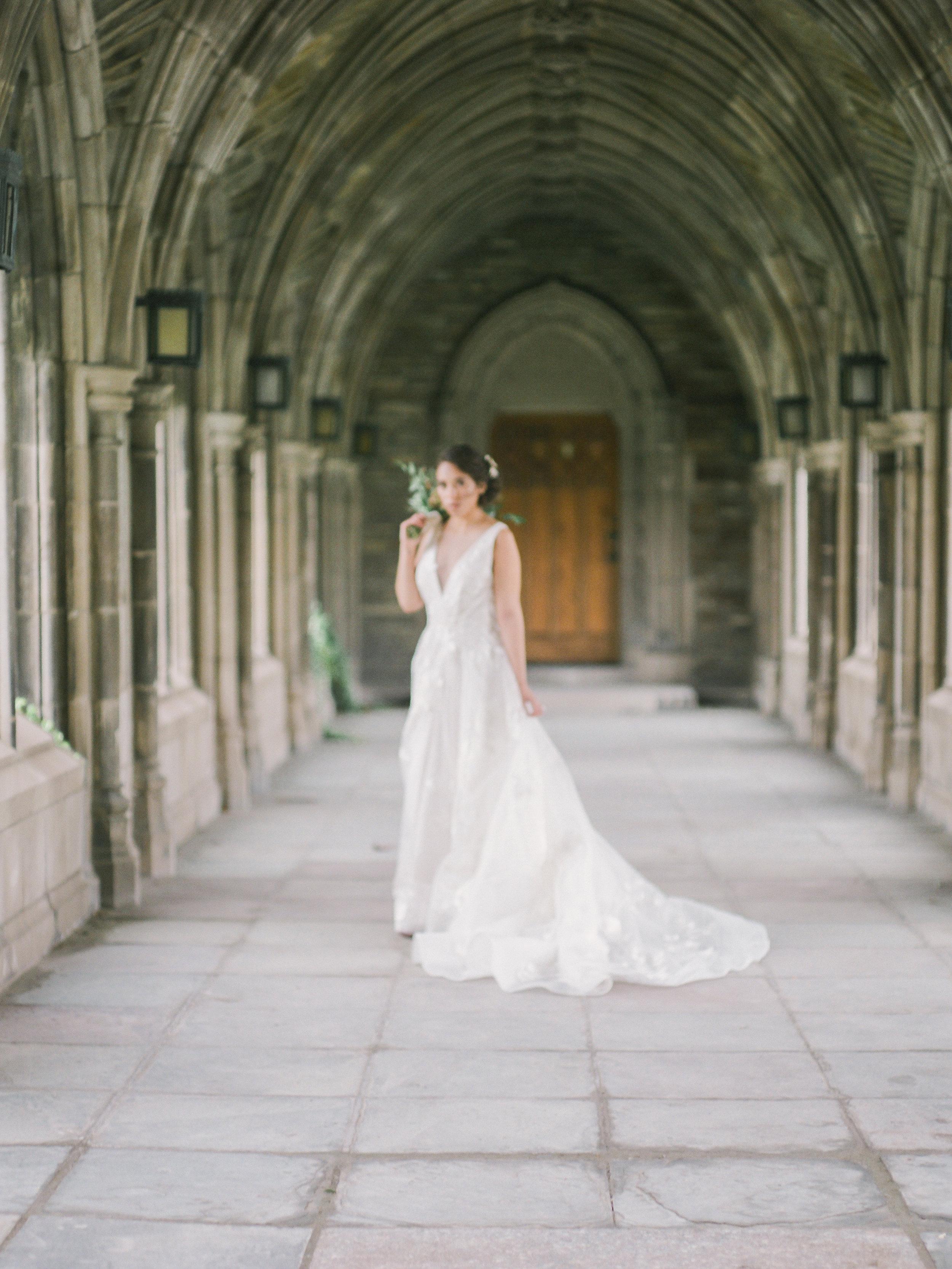 Ithaca New York-Brides Story-Manda Weaver-Wedding-57.jpg