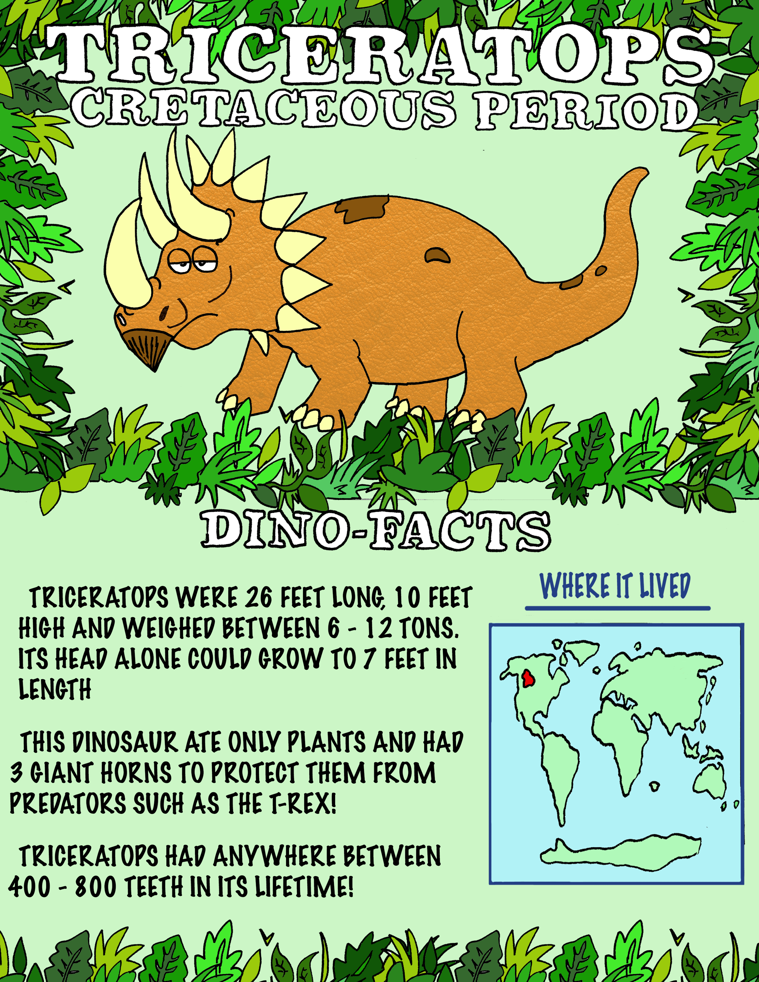 Triseratops.png