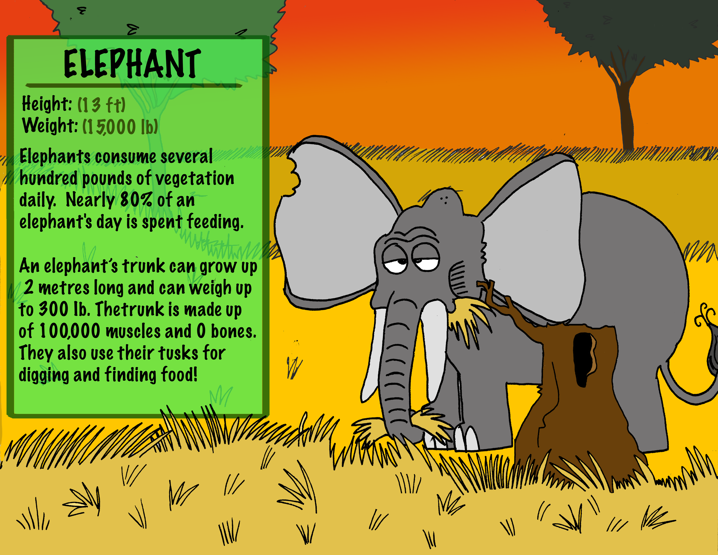 Elephantredone.png