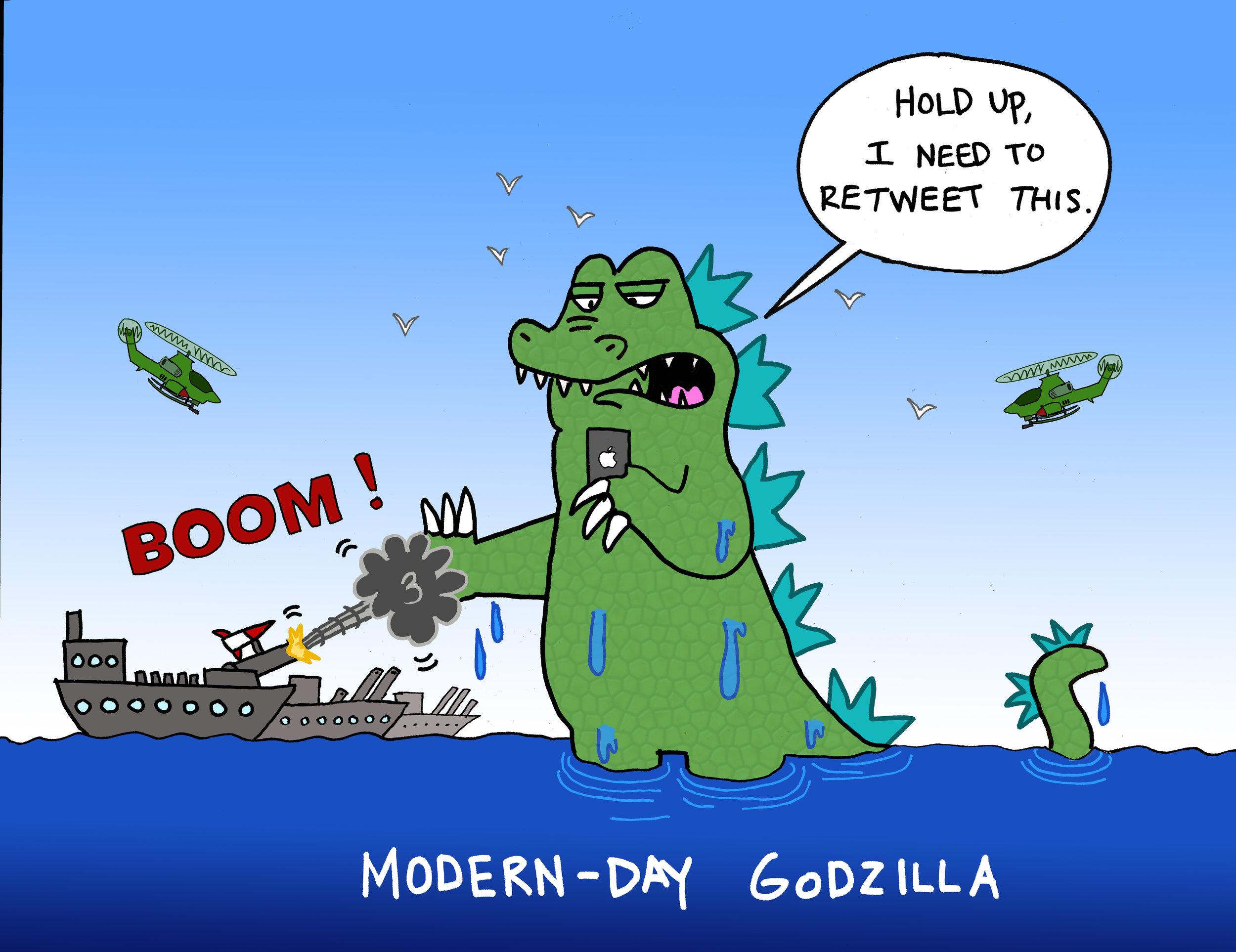 GodzillaRedone.jpg
