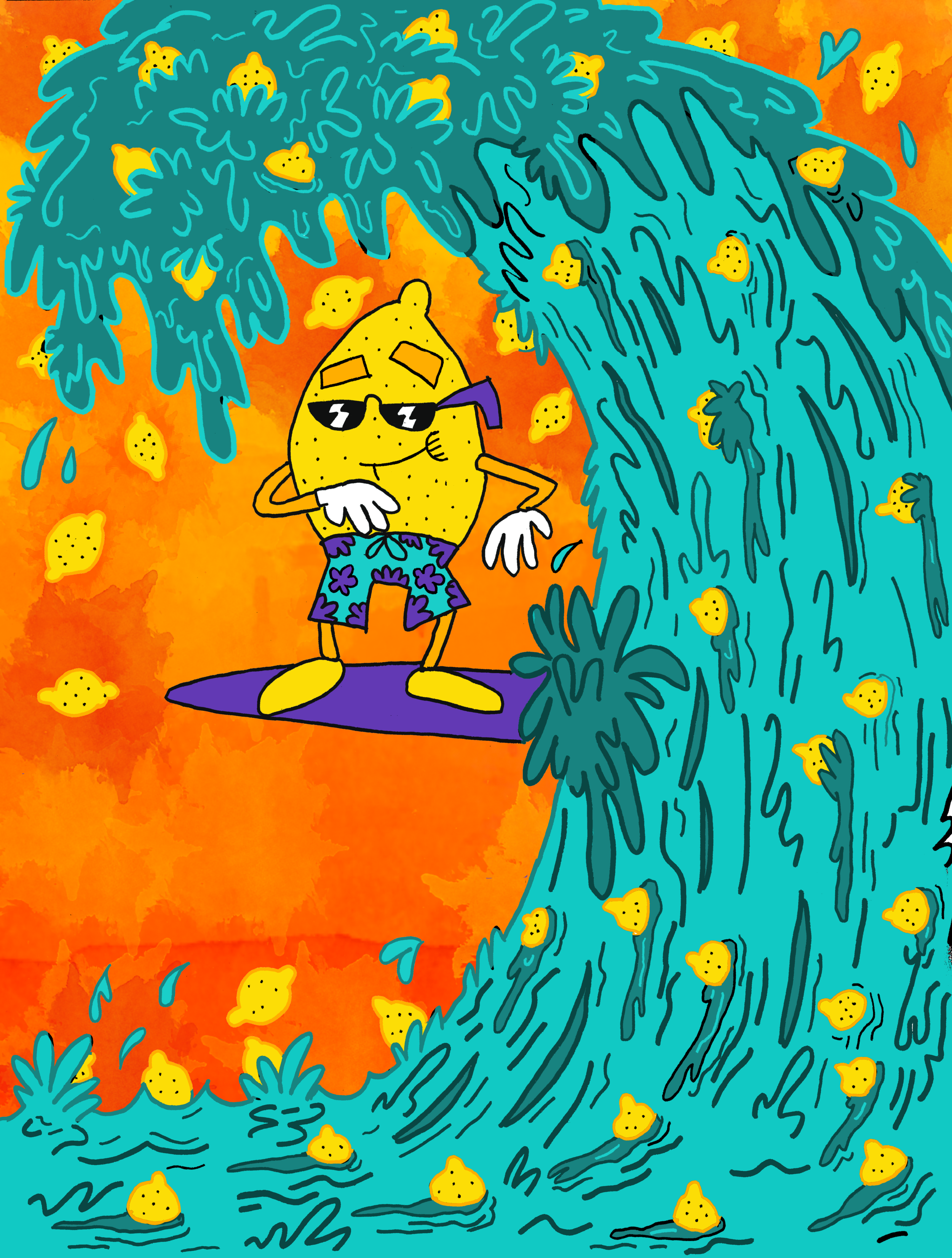 Brisklemonsurf copy.png
