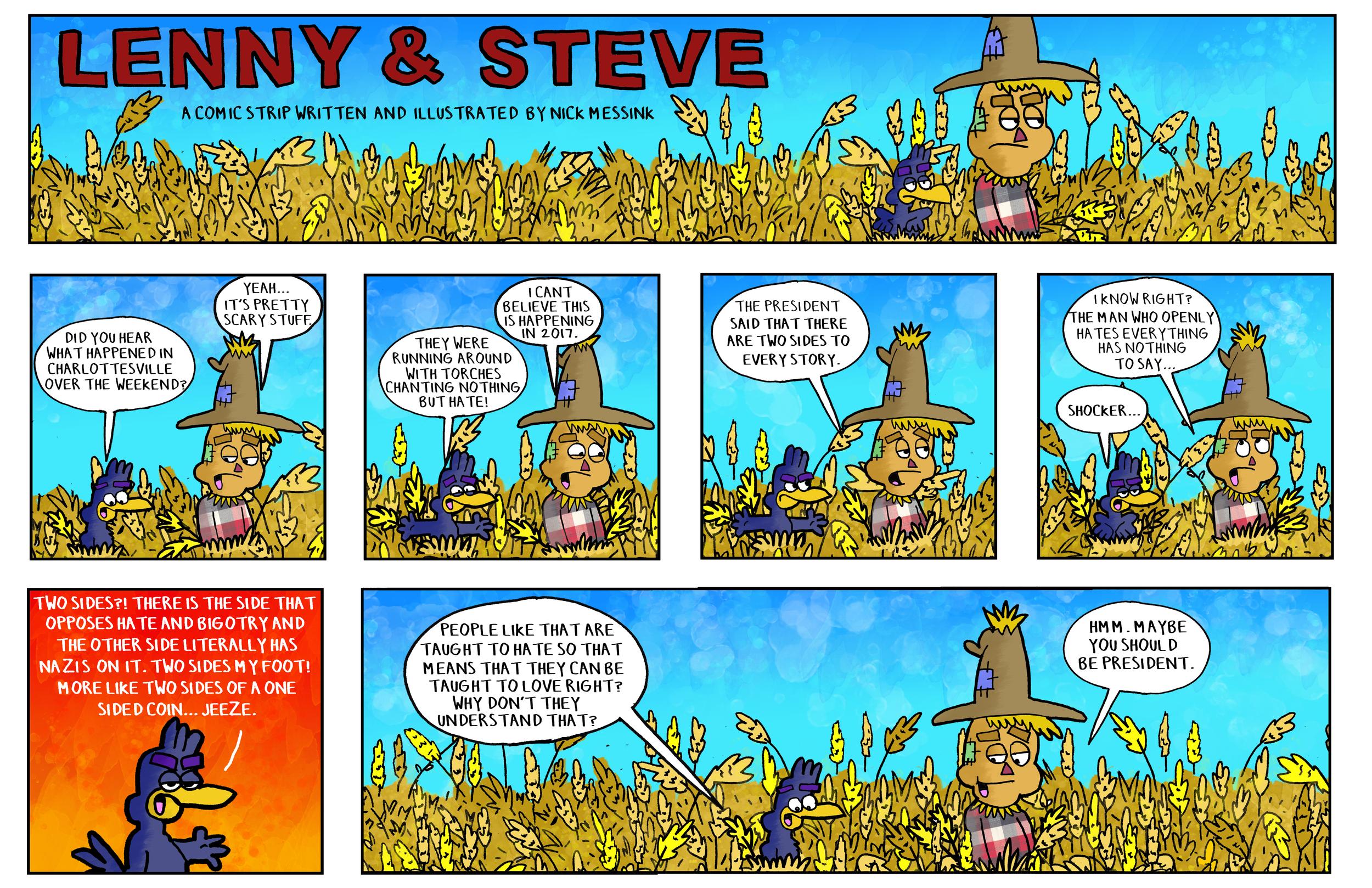 Lenny&SteveLayout.png