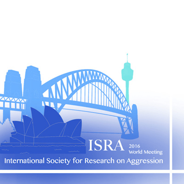 isra-world-meeting-2016-optim.png