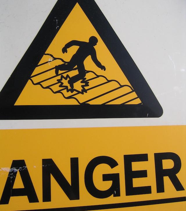 Anger, https://flic.kr/p/7hCnc, by jiva, (CC BY-NC 2.0)