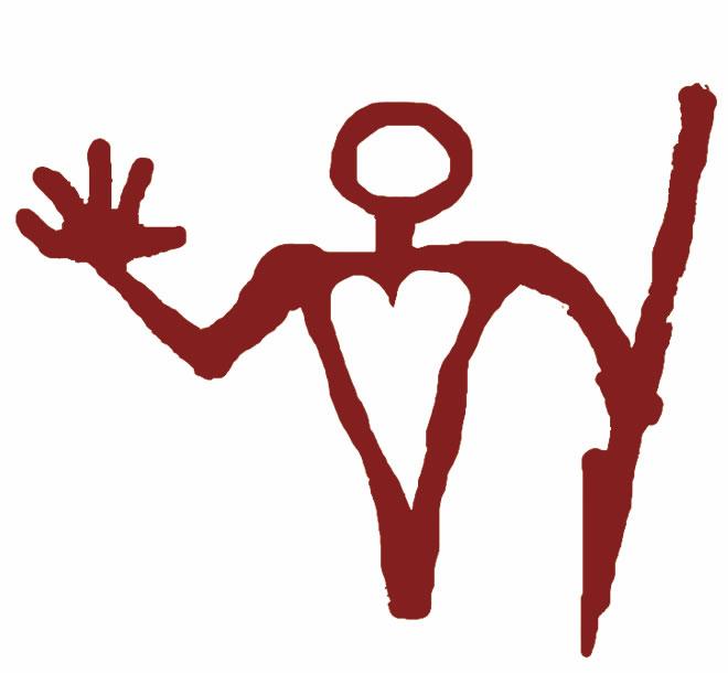 HumanoidOnly.jpg
