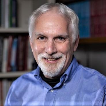 John Archer ,  Editor-in-Chief,  Aggressive Behavior