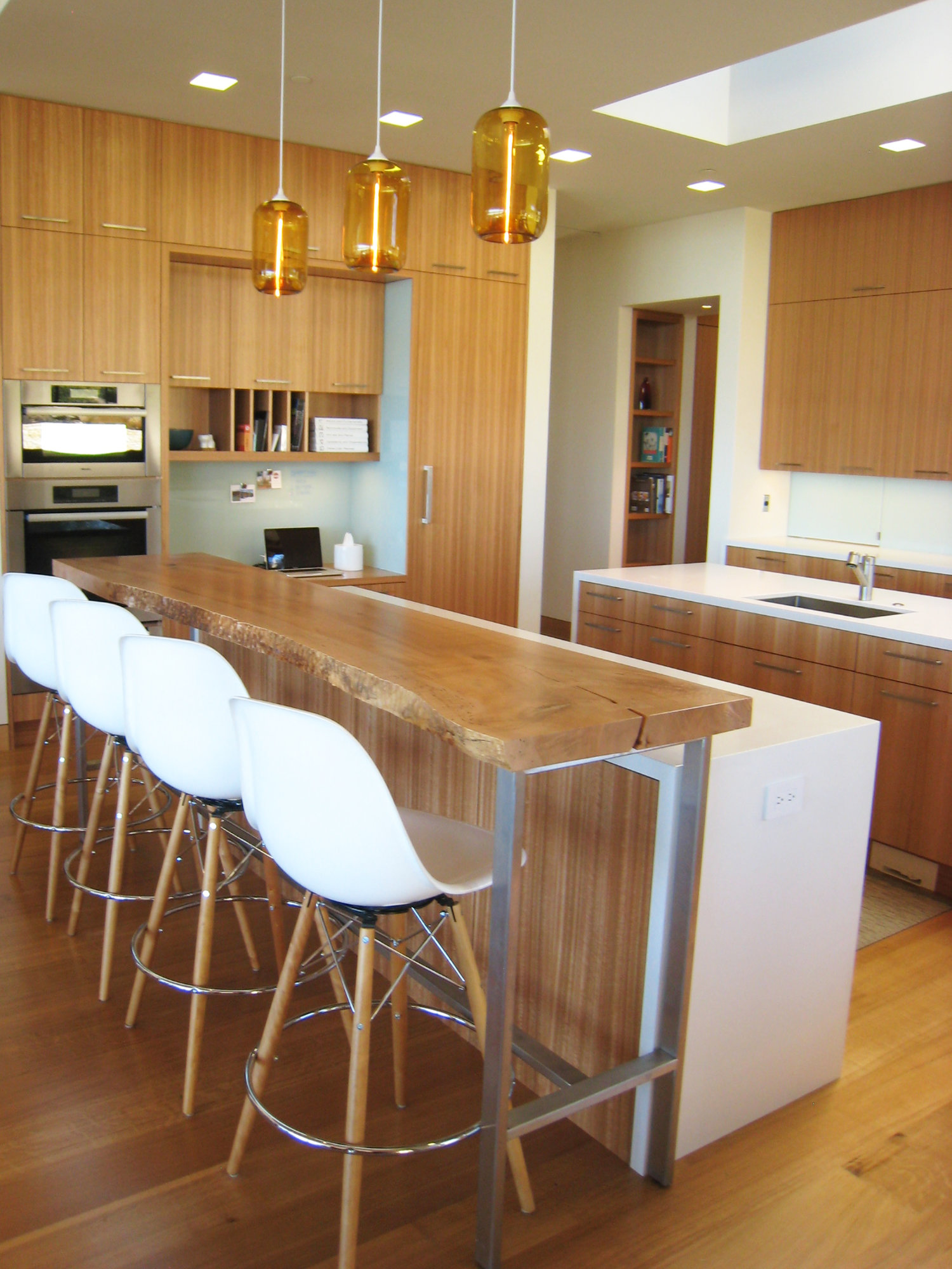 Saratoga+Kitchen+10.49.17.jpg