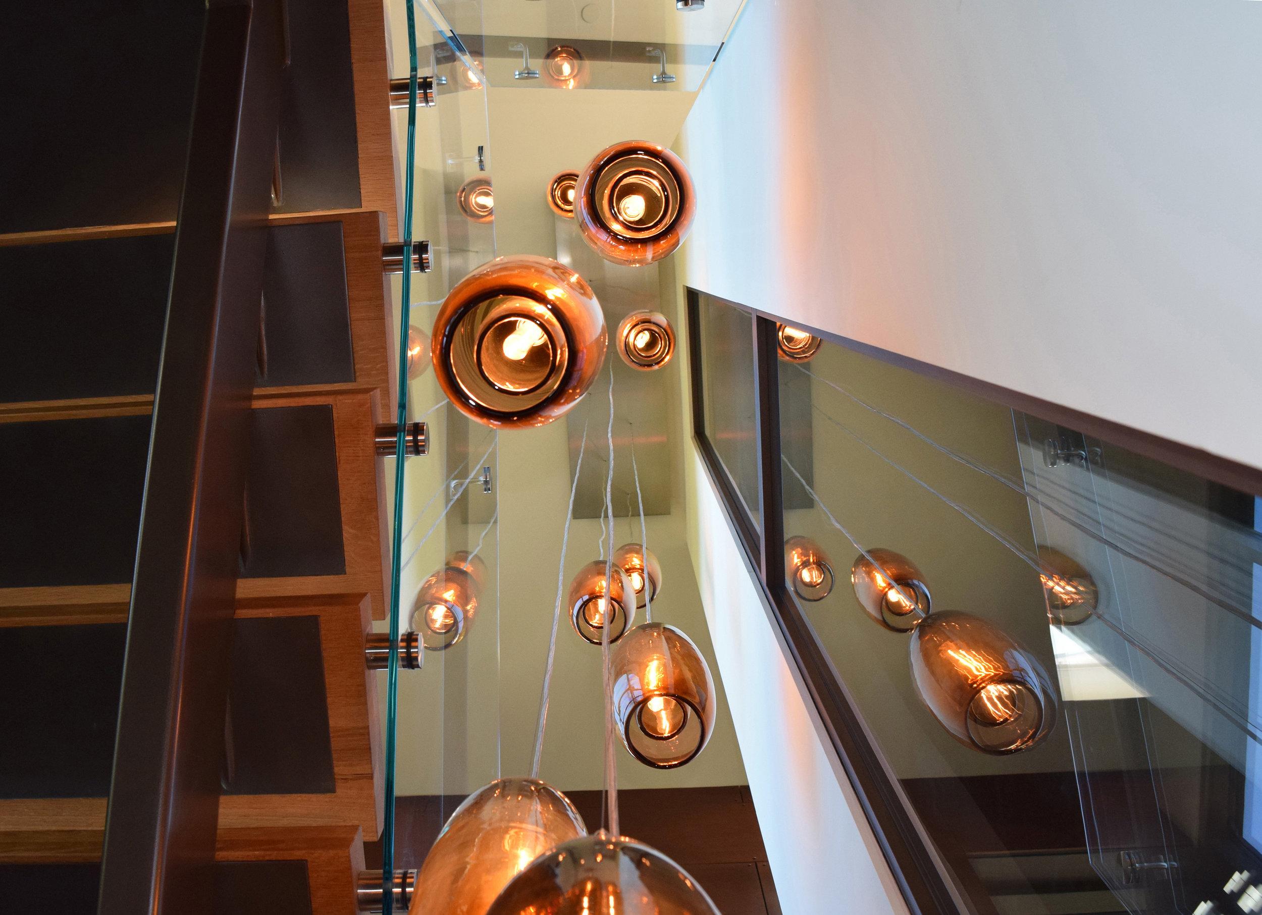 Saratoga+Elevator.jpg