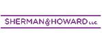 Sherman Howard.jpg