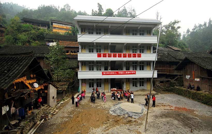 Lizi-Village-1.jpg