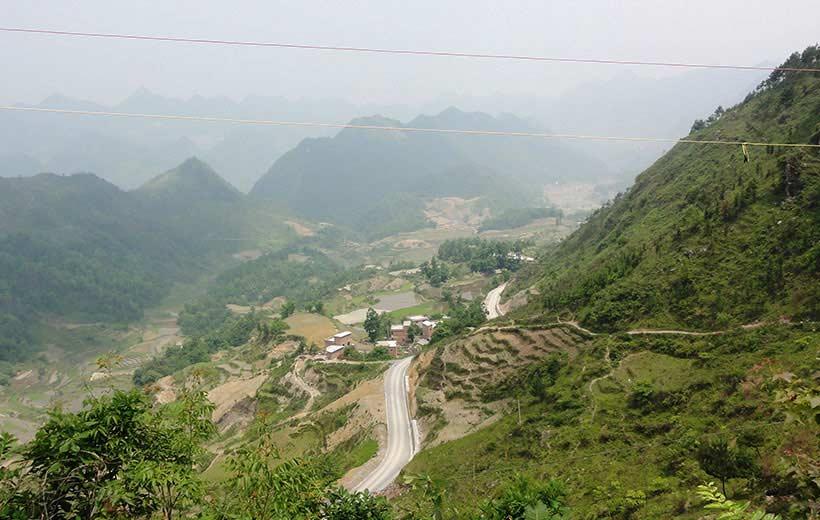 shuanghe-landscape.jpg