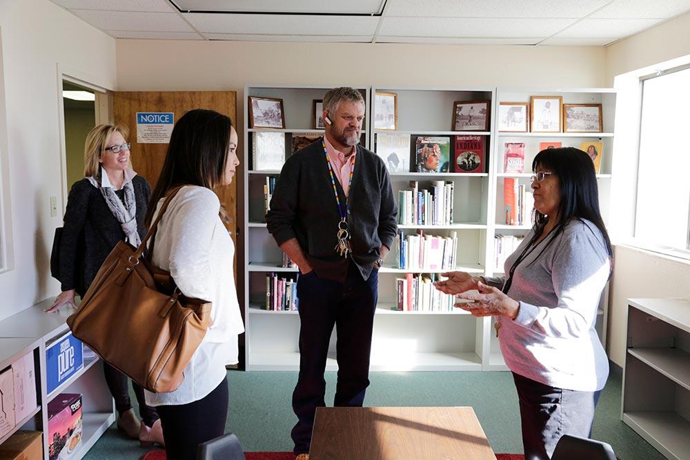 Ute-Mountain-Ute-Learning-Center-with-Scott-Baker-and-Tina.jpg