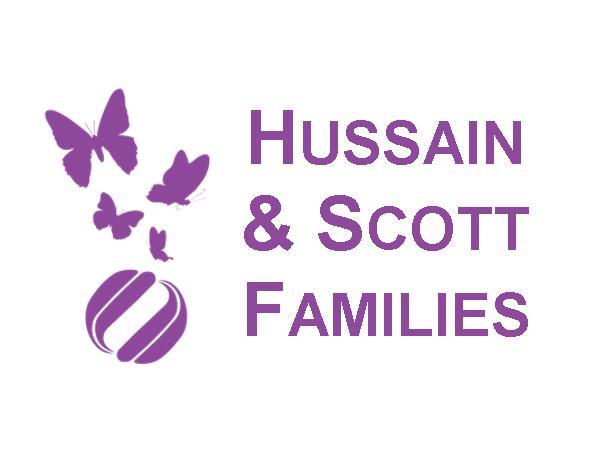 Hussain Scott.jpg