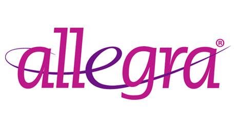 1996_allegra_logo.jpg