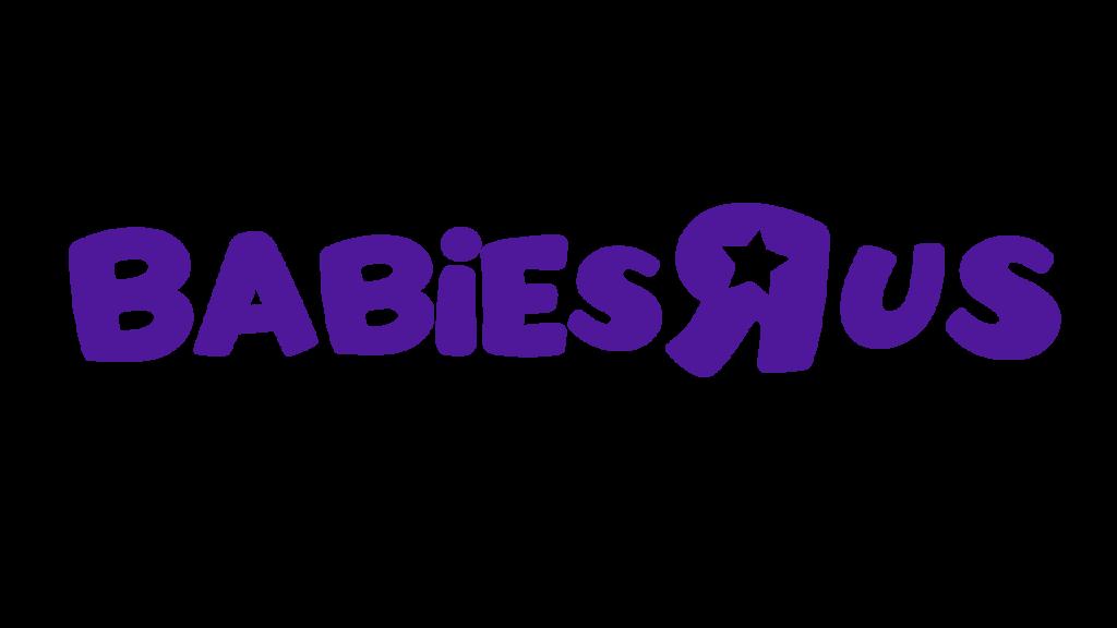 babies_r_us_new_logo_by_dledeviant-d9a41de.png