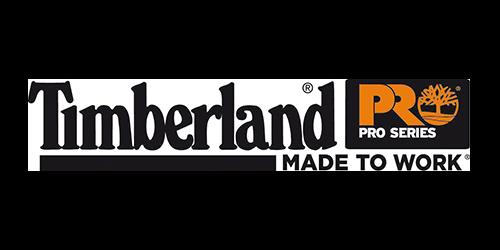 1245370-CTA-Timberland-Pro-Series.png