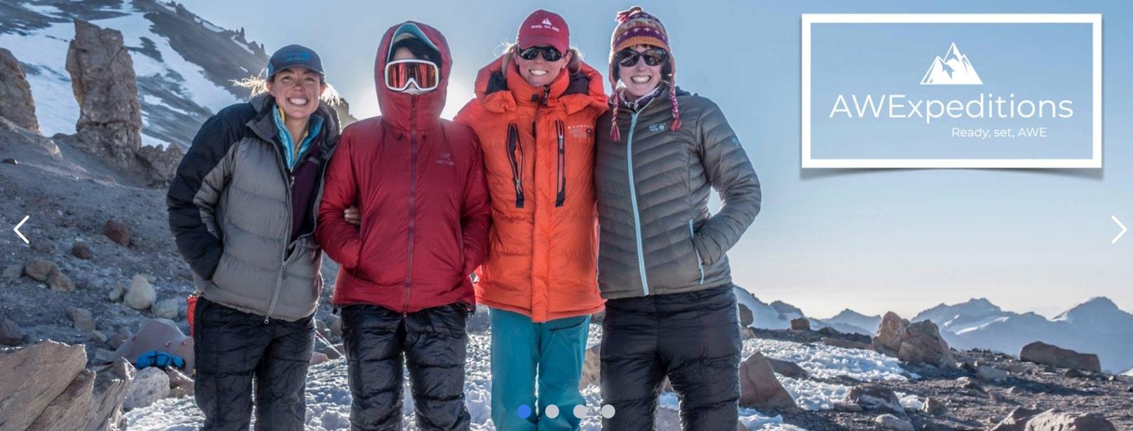Aurora Women's Expeditions.jpg