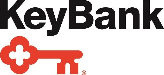 KeyBank-New-CMYK-Stacked.jpg