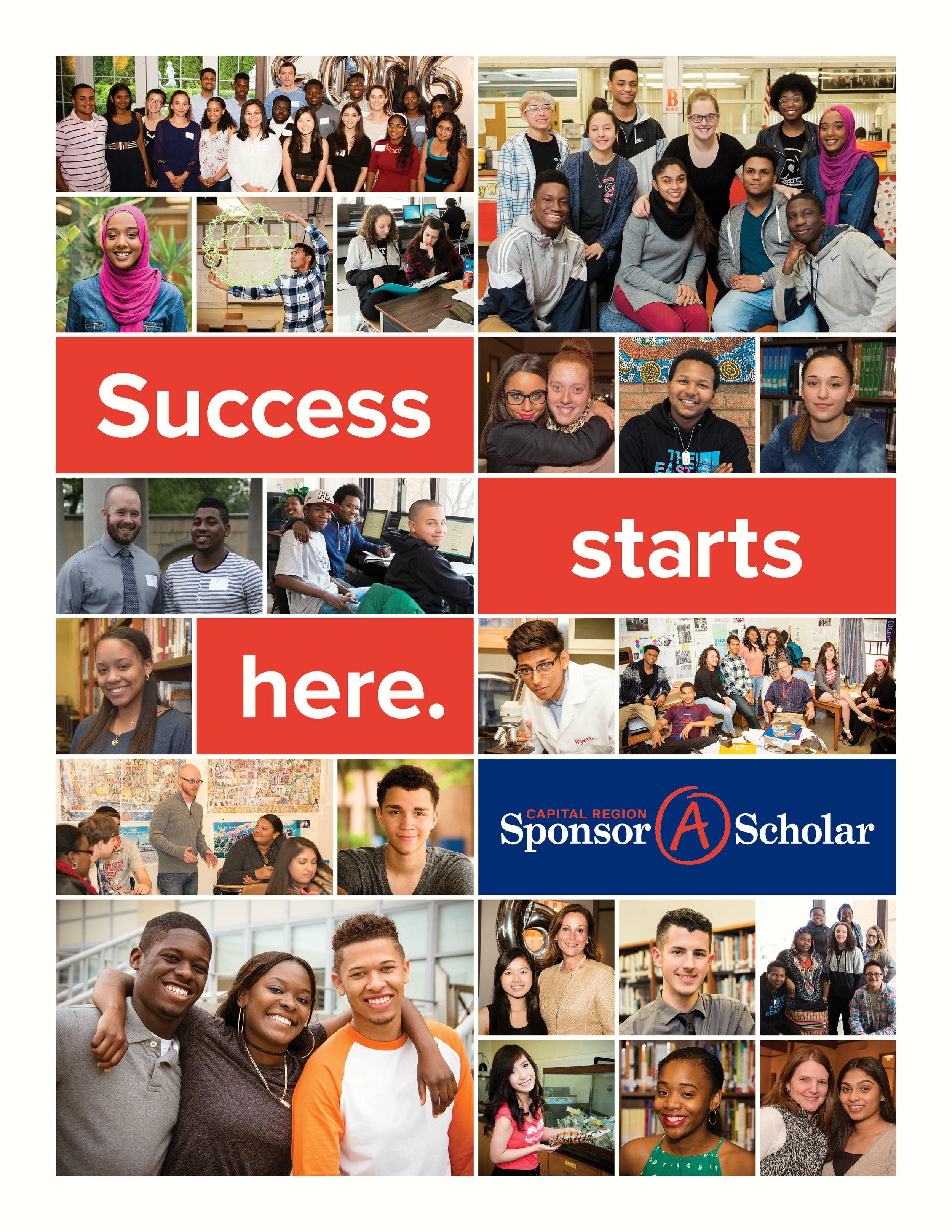 CRSAS-CommunityPartners-2017-Cover.jpg