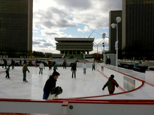 empire_state_plaza_ice_skating_2012_state_library.jpg