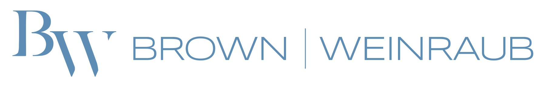 High Resolution  logo (1).jpg