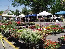 Schenectady Farmers Market.jpg
