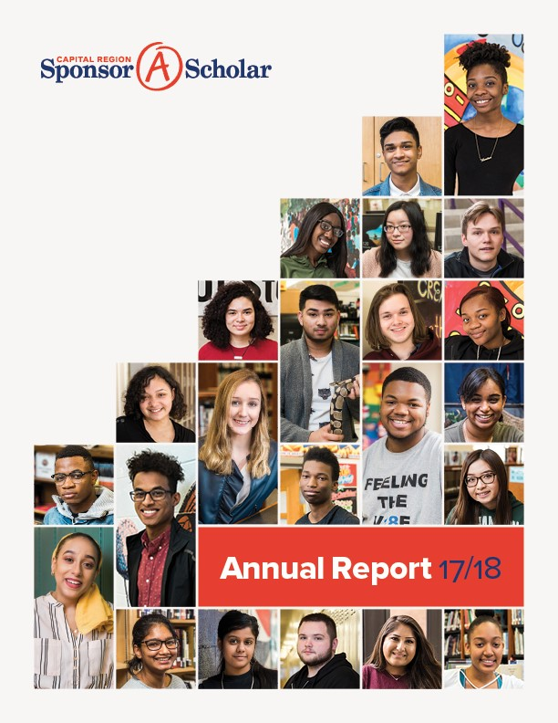 2017-18 Annual Report Cover-final.jpg