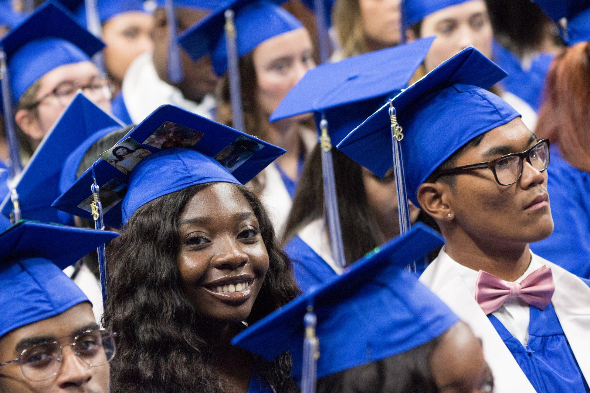 Burgess Graduation.jpg