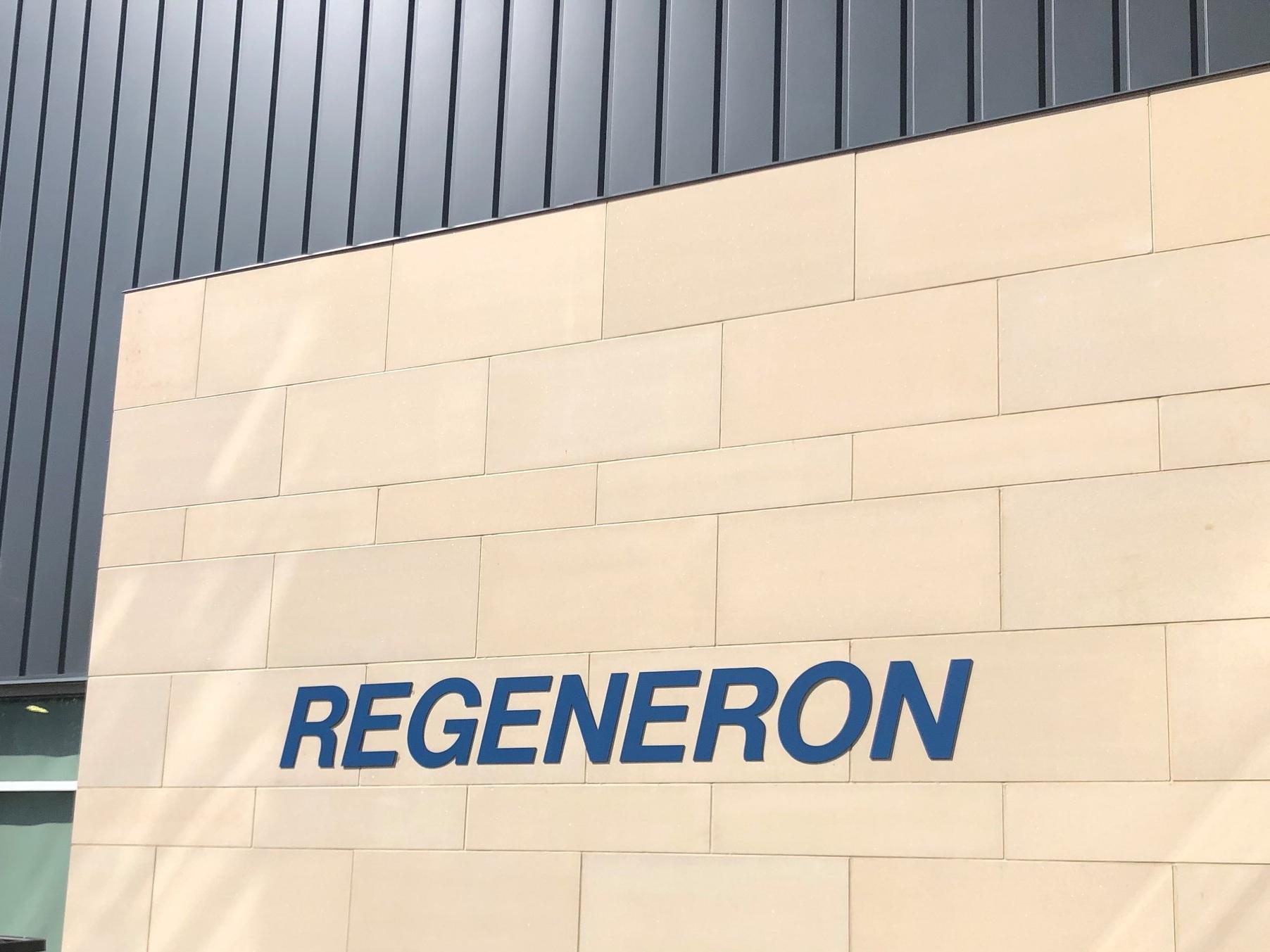 regeneron.jpg