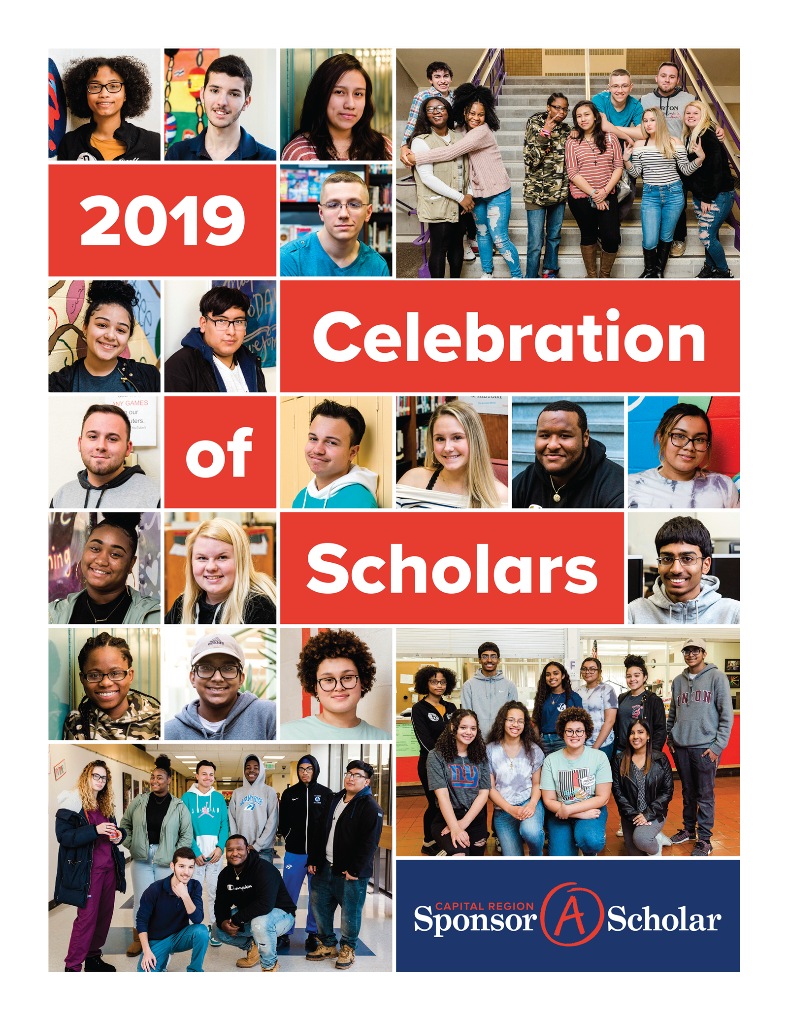 CRSAS-Graduation-2019-Yearbook-COVER.png