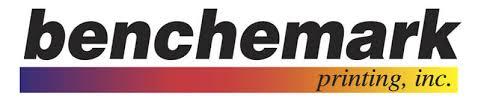 Benchemark printing logo.jpg