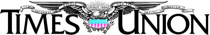 2013. TU Logo_cmyk.jpg