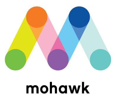 MOH_multicolor_CMYK.jpg