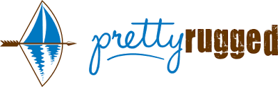 Pretty Rugged Logo.png