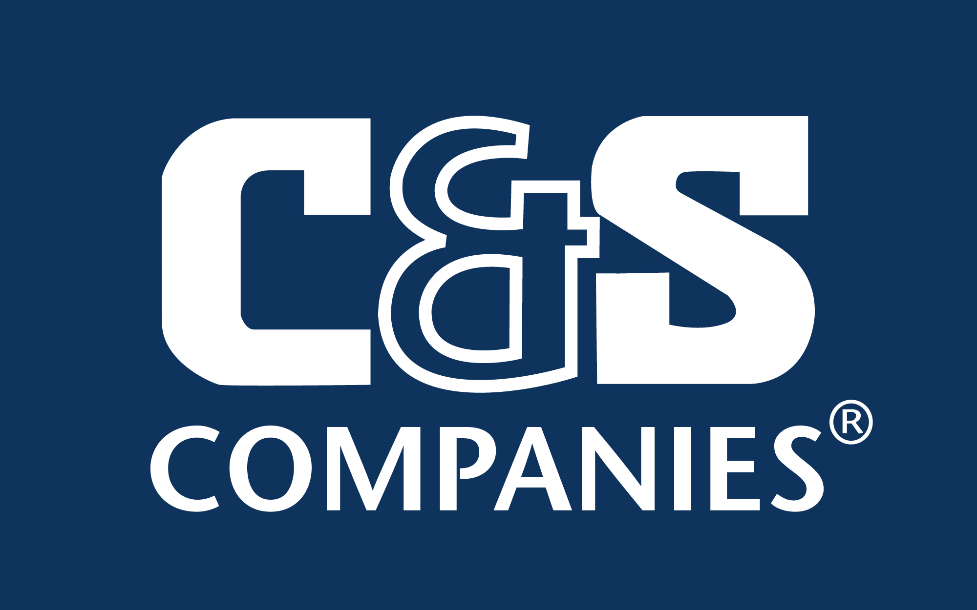 C&S Companies 10-inch.jpg